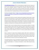 variant variant market research market research 1