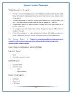 variant variant market research market research 2