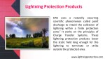 lightning protection products 2