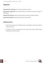 telecom api market research report forecast 4