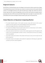 telecom api market research report forecast 5