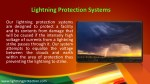 lightning protection systems 1