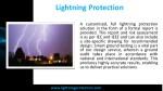 lightning protection 2