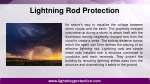lightning rod protection 1