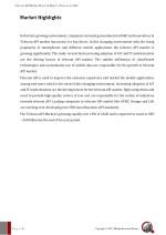 telecom api market research report forecast 3