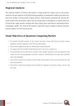 telecom api market research report forecast 6