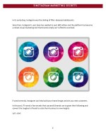 5instagram marketing secrets 1
