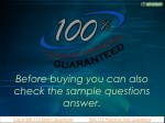 before buying you can also check the sample