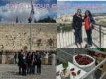 private tour guide in israel
