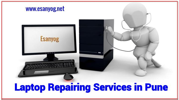 laptop repairing services in pune n.