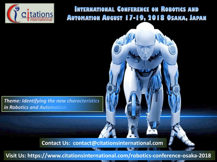 contact us contact@citationsinternational com n.