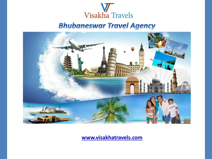 bhubaneswar travel agency n.