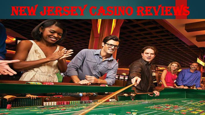 new jersey casino reviews n.