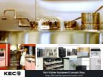 visit kitchen equipment concepts shop https 6