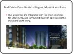 real estate consultants in nagpur mumbai and pune 2