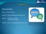 viking automotive phone 703 817 0650 email