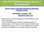 fin 571 tutor extraordinary success fin571tutor 12