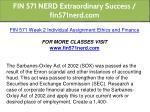 fin 571 nerd extraordinary success fin571nerd com 13