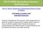 fin 571 nerd extraordinary success fin571nerd com 31