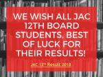 about jac