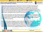 global aseptic packaging market outlook 2024 4