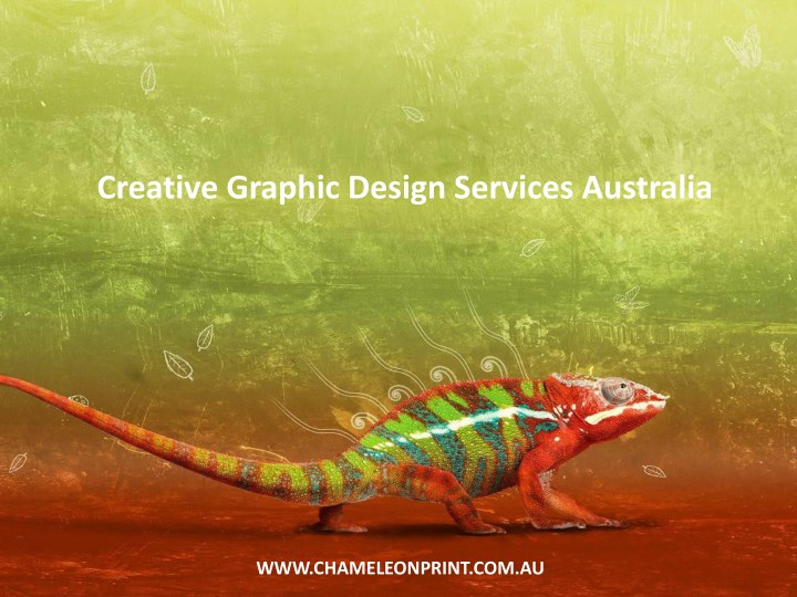 creative graphic design services australia n.