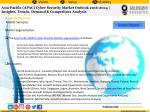 asia pacific apac cyber security market outlook 5