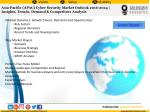 asia pacific apac cyber security market outlook 6