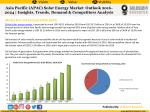 asia pacific apac solar energy market outlook 3