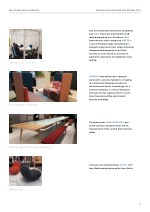 jsa consultancy services 5