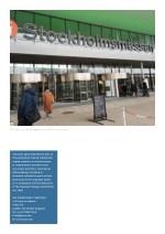 the stockholmsm ssan exhibition complex