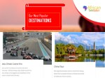 our most popular destinations 1