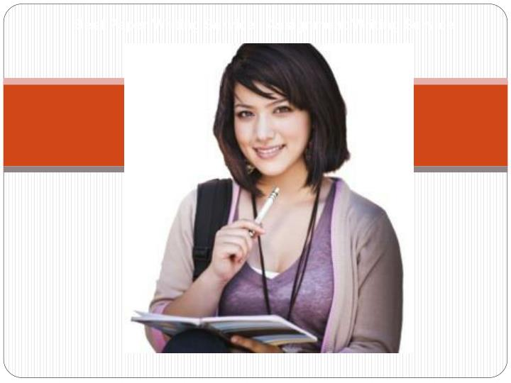best paper writing service assignment writing service n.