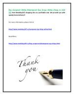 buy careprost online bimatoprost eye drops online