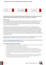 global school and campus security market research 1