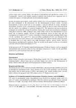 g p maddaiah et al j chem pharm res 2010 2 2 27 35