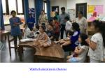 waldorf education in chennai