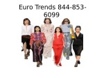 euro trends 844 853 6099 1