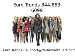 euro trends 844 853 6099 2