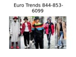 euro trends 844 853 6099 3