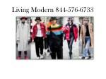 living modern 844 576 6733 3