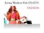 living modern 844 576 6733 7