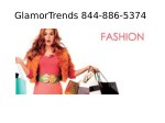 glamortrends 844 886 5374 2