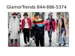 glamortrends 844 886 5374 4