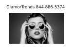glamortrends 844 886 5374 6