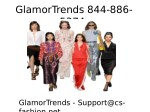 glamortrends 844 886 5374