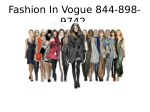 fashion in vogue 844 898 9742 3