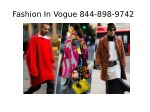 fashion in vogue 844 898 9742 6