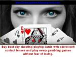 http www spymee in playing cards html 1