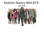 fashion nuevo 844 873 3174 1